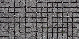 seamless texture preview