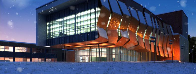 SnowFlowPro v1 1 0 - download HDRI panoramas, HD textures